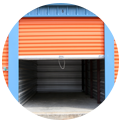 Trust Garage Door, Estacada, OR 503-447-3223