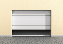 Trust Garage Door Estacada, OR 503-447-3223